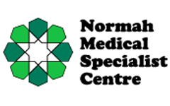 NORMAH MEDICAL CENTRE