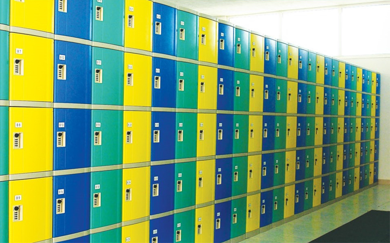 abs locker supplier in malaysia